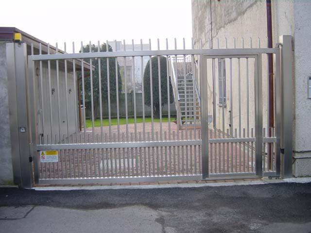 cancello17.jpg